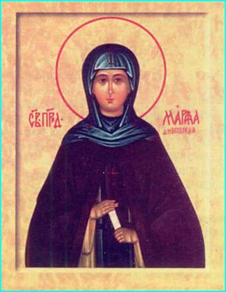 http://diveevo52.ru/images.files/prepodobnaya_marfa_diveevskaya_ikona.jpg